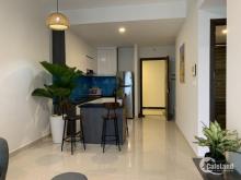 Cho thuê căn hộ khu Nam 2PN, 70m2, 15tr/th, nội thất cao cấp