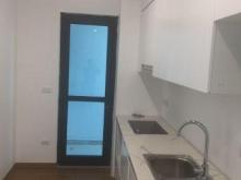 Cho thuê căn hộ chung cư Rice City Sông Hồng Long Biên,