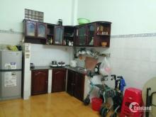 10.Cho thuê nhà Lê Quý Đôn Nha Trang, 56m2, 5 phòng ngủ, giá thuê 32tr/tháng