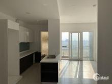 Giá tốt cho thuê căn hộ Xi Grand Court Q10. Giá 16tr/th. Liên hệ 0933814440 ( gặp Ngân )