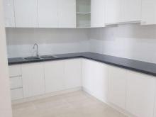 Cho thuê căn hộ mặt tiền Mai Chí Thọ Quận 2, giá rẻ nhà mới.