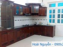 Cho thuê nhà mặt phố KĐT An Phú 1 trệt 2 lầu ST giá 27 triệu