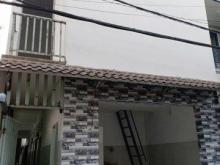 Cho thuê nhà Trọ rất mới - 24m2 - Thạnh Mỹ Lợi, Q2 - Khu vực An Ninh