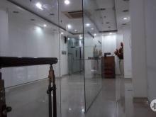 Mặt bằng văn phòng Quận 3 12m²,21m2,54m2 Hai Bà Trưng Q.3