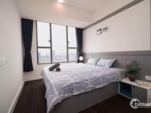 Cho thuê căn hộ cao cấp Tresor, 3 phòng ngủ, full nội thất, liên hệ 0931440778