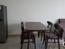 Chính chủ cần cho thuê căn hộ Jamona City- P. Phú Thuận, Quận 7