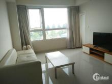 Cho thuê căn hộ The Eastern quận 9, DT 60m2, full nội thất, giá tốt