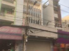 Cho thuê nhà nguyên căn mặt tiền Nguyễn văn nghi p5 gò vấp 514m2 - 90tr/tháng