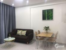 Gía sốc! Cho thuê căn hộ 2 phòng ngủ, Orchard Parkview, 70m2, đầy đủ nội thất, view công viên