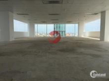 Văn phòng cho thuê Tân Bình dt 244m2 MT Cộng Hòa giá 86tr