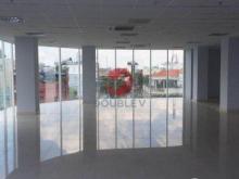 Văn phòng cho thuê Tân Bình dt 100m2 MT Cộng Hòa giá 32tr LH 0933725535 Phong