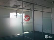 Văn phòng cho thuê Tân Bình dt 100m2 MT Cộng Hòa giá 30tr LH 0933725535 Phong