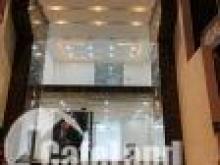 Chính chủ cho thuê nhà MT đường Bạch Đằng, vị trí đẹp, tiện kinh doanh