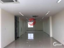 Văn phòng cho thuê Tân Bình dt 60m2 MT Bạch Đằng giá 22tr LH 0933725535 Phong