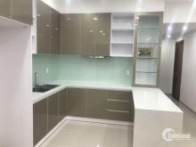 Cho thuê căn hộ Richstar, Tân Phú, NTCB 67m2 giá 10tr/tháng