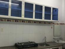 Cho Thuê Nhà Nguyên Căn Quận Tân Phú, Đường Phạm Ngọc, Tiện Nghị dọn Vào Ở Ngay