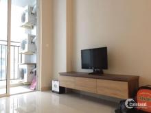 Chính chủ cho thuê căn hộ cao cấp Richstar Novaland 2PN Gía 12tr/Full Nội thất như hình.