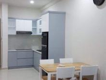 Cần cho thuê căn Richstar 2PN,FULL nội thất, view hồ bơi giá 12tr LH:0942096267