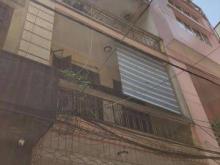 Thuê nhà tại Lê Trọng Tấn làm tóc, spa, CHDV