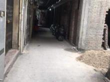 Cho thuê nhà Lê Văn Lương dt 250m2. Gía 150tr/tháng