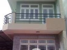 Cho thuê nhà kinh doanh sầm uất quận Thanh Xuân