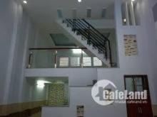 Cho thuê nhà Cầu Diễn ,Nam Từ Liêm dt: 410m2,360tr/tháng