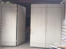 Cho thuê biệt thự sân vườn 200m2 tại Xuân Đỉnh, sân rộng ôtô vào nhà, 20tr/tháng
