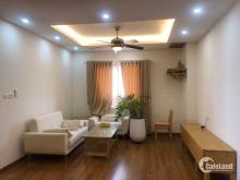 Chính chủ cho thuê căn hộ khu đô thị Nghĩa đô, 2pn, 2wc, full nội thất giá 12 triệu/tháng