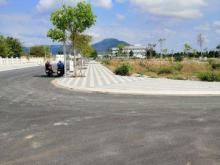 Chính chủ cần thanh lí 2 lô đất dự án Thanh Sơn C ngay bệnh viện Bà Rịa