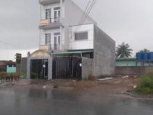 Bán đất khu dân cư Thanh Yến giá 700/nền gần trường học liên hệ 0931 804 353