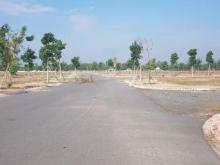 Đất gần cây xăng An Viễn, mặt tiền Bắc Sơn - Long Thành, 90m2/ 700tr, thổ cư 100%, LH: 0987064245