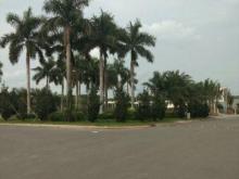 Bán đất nền dự án tại Dự án KDC thương mại Phước Thái, Biên Hòa, Đồng Nai diện tích 90m2 giá 1250 Triệu