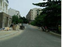 Đất nằm ngay mặt tiền đường Nguyễn Xí, P.26, Quận Bình Thạnh.