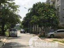 Bán đất Nguyễn Xí liền kề cầu Đỏ, TTTM Vincom, sổ hồng riêng, gần chợ đông đúc, SHR. LH 0899846971