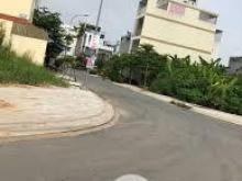 MT đường 23m Nguyễn Xí, Bình Thạnh, gần UBND phường 13, SHR .