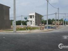 Đất đường Nguyễn Xí Cần bán nhanh giá rẻ. Q. BT. Có SHR từng nền, XDTD