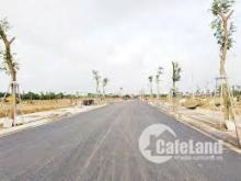 Đất nền dự án giá 380 triệu 1 lô đất nền!đất giá rẻ !