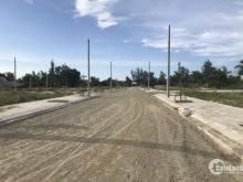 Siêu dự án đất nền rẻ nhất tại tỉnh Kon Tum chỉ với 395 triệu/nền 170m2