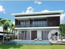 Lô đất đẹp  nằm gần Chùa Hòn Một,Resort Lan Rừng Phước Hải,Giá 1,5triệu/m2,