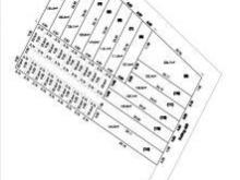 Chính chủ bán đất ở Đức Hoà Thượng, Đức Hoà , 110m2/ 800tr, đã có SHR, liên hệ : 0966.446.550