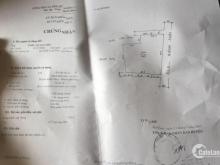 Bán lô đất diện tích lớn tại xã Hòa Nghĩa, Hải Phòng, giá 5tr/m2