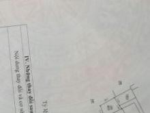 Cần bán đất Đa Sỹ 40m2 chỉ với 1,15 tỷ cách đường oto đi 40m LH:0903276393