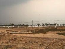 cần bán đất đường Trần Văn Giàu DT 390m2 sổ riêng thổ cư 100%