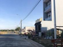 Cần sang lại vài lô bụng khu dân cư Tân Đô ( Đất Nam Luxury ) LH:0908772661