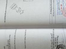 Bán đất nền đường Hương lộ 2 Củ Chi, chỉ từ 880tr/nền, thổ cư 100%.