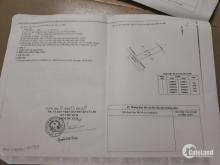 Đất Trung Lập Hạ- MT Basa-Chính Chủ-800tr/130m2-SHR