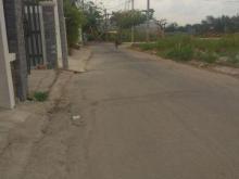 Chính chủ sang lại 100m2, đất full thổ cư giá 2.9 tỷ hẻm 845 cách Nguyễn Bình 100m, KDC hiện hữu