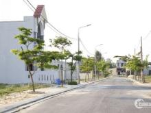Đất biển đường Nguyễn Duy Trinh, đường 10m5, đầu tư ngay