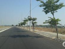 Bán đất Hòa Quý, Ngũ Hành Sơn, Đà Nẵng