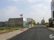 Bán 2 lô đất Lò Lu, quận 9. Giá 1,1 Tỷ/80m2, SHR, XD tự do, LH: 0938.162.278 (Hải Nam)